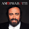 AMO Pavarotti, the great exhibition will travel the world