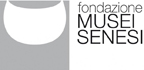 Capitale Cultura supports the development of the Fondazione Musei Senesi