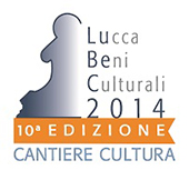 Capitale Cultura Group al Lubec