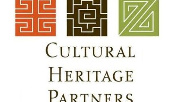 Capitale Cultura Group and Cultural Heritage Partners (US) join their forces and capacities to support institutional players and power intercontinental projects and partnerships.