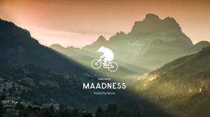 "Capitale Cultura per il Medio Alto Agordino: Il progetto ""DOLOMITES MAADNESS – HOSTED BY NATURE"""