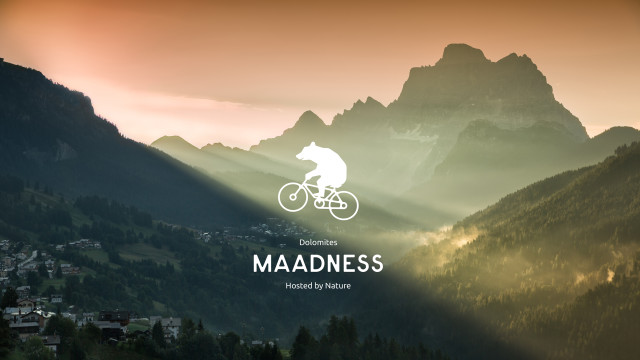 "Capitale Cultura team for the Medio Alto Agordino area: ""DOLOMITES MAADNESS – HOSTED BY NATURE"" project"