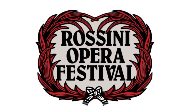 CAPITALE CULTURA GROUP FOR ROSSINI OPERA FESTIVAL