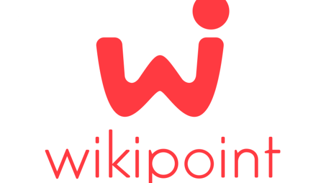 Wikipoint: a new dimension for museums