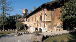 The Rocca di Lonato reopens on Saturday: all the news for the beauty managed by the Ugo Da Como Foundation